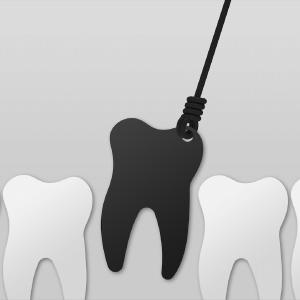 抜歯を伴う矯正治療を行ったほうがよい方